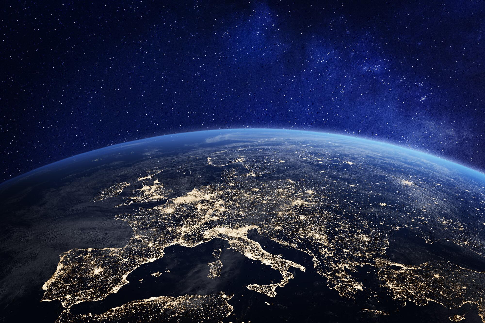 New WEC-Europe/UNI-Europa Social Innovation project kicks off!