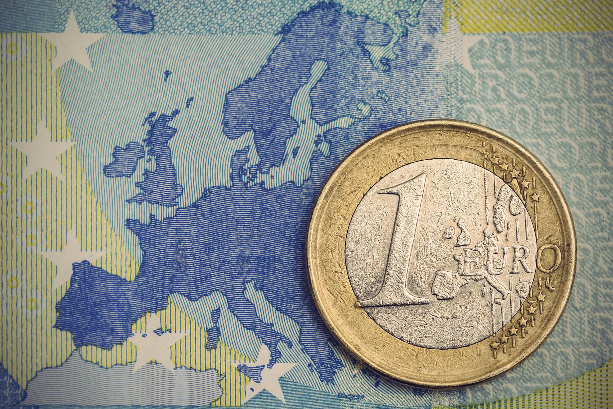 EU Labour Market Reforms